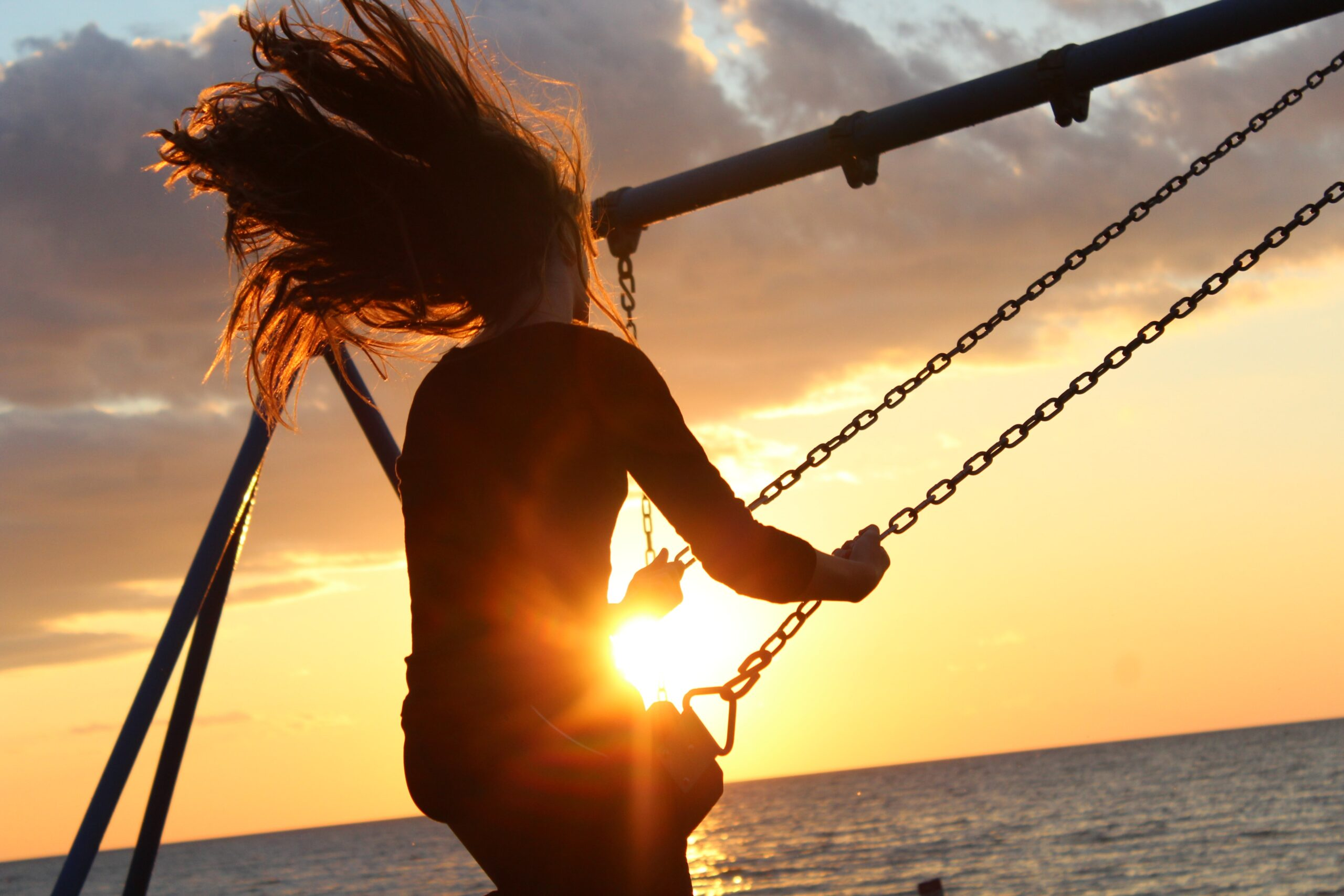 Trova il tempo per fare le cose che ti rendono felice