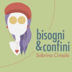 sabrina-ciraolo-podcast